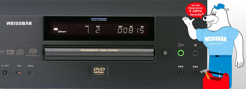 dvd_player_neu