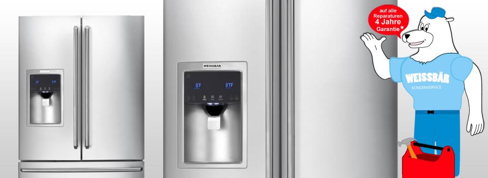 kühlschrank_neu